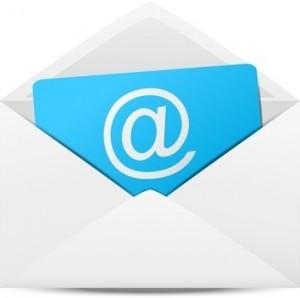 mail - コピー