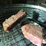 【焼肉】【ジャンボ習志野店】安い!うまい!船橋市三山