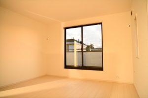 四街道市の不動産探し・売却は青葉住宅販売にお任せください。