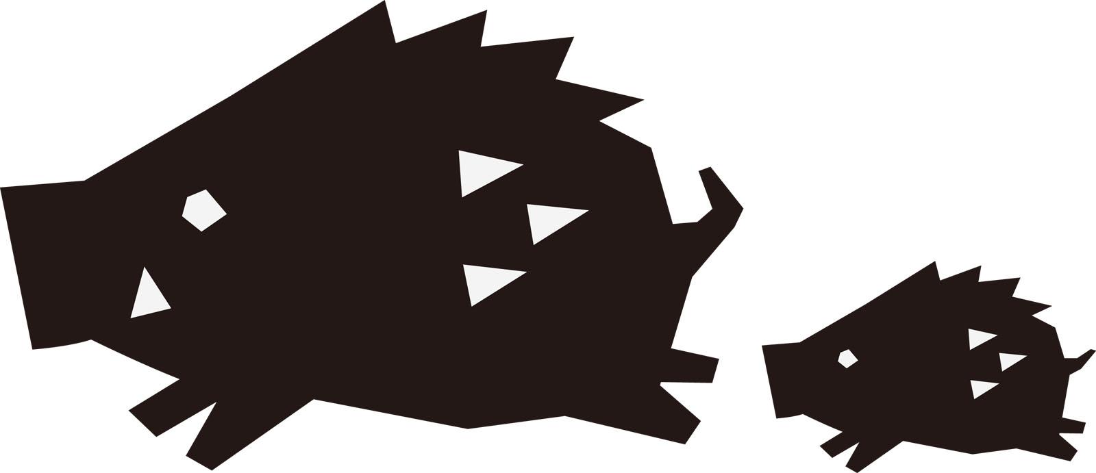 千葉県習志野市・船橋市・千葉市花見川区幕張本郷・幕張、当社買取致します。不動産買取・査定・相談。