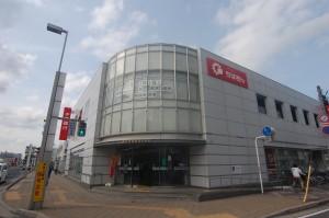 四街道|売地|下志津新田